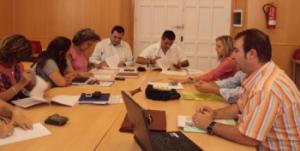 eima_asociaciones_málaga